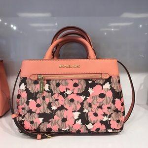 MK small Bag